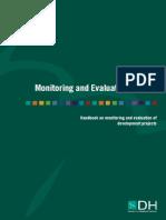 DPOD_monitoringmanual