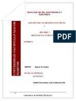 68814437-informe-3-medidas-I.doc