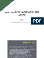 Abuse Presentation