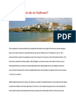 What to Do on Kythnos.rtf