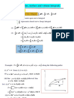 line, surface and volume integralsA.pdf