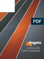 Catalog Ceramice.pdf