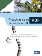 36.6472 ES PTP Brochure Baja_tcm_87-133510