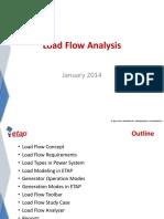 loadflowandpanel-rev2014-1-170515175212