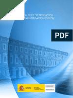 Catalogo_servicios_administracion_digital_v2.pdf
