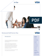 restaurant-staff.pdf