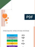 Basic Pneumatic.pptx 1