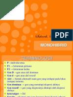 monohibrid-dan-dihibrid.pdf