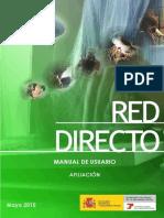 RED DIRECTO.pdf