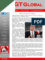 UGT Global 218/2017