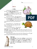 Lop 5 - CG.pdf