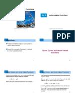 matematika3.pdf
