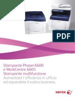 xerox.pdf