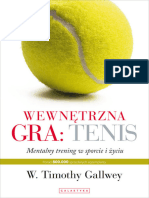 wewnetrzna_gra_tenis.epub