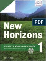 radley_paul_simons_daniela_new_horizons_1_student_s_book_and.pdf
