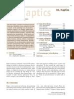 2-Hannaford08-RH-Haptics.pdf