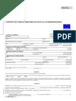contrato-indefinido-de-apoyo-a-los-emprendedores.pdf