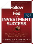 Follow the Fed to Investment Success (2008).pdf