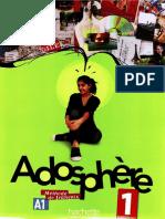 Adosphere 1