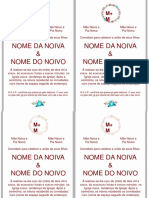 Convite-de-Casamento-Doilie-2-por-folha-Arquivo-Completo-blogdamariafernanda.com_.pptx