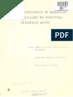 CostaMonicaLazariniSilveira_TCC.pdf