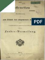 Instruktion_1856.pdf