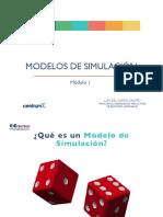 Modulo1 Modelos de Simulacion P1