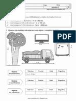 mates_7_12.pdf