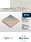 Kooltherm Kdi Me 3rd Issue 11 15