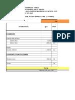 ASCDC-MAH-Endorsement for Masonry Works_Petronilo Cadivida (17F, 18F, 19F & WTL) (1)