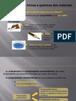 propriedadesfisicasequimicas-131231100536-phpapp02