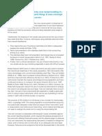 RECIPROC-OL-Article.pdf