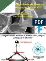 Eng-Materiais-web.ppsx