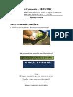 Luiz Fernando A01_ revisão