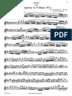 SymphonyFMinor Ww