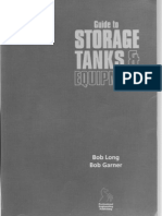 Guide to Storage Tanks and Equipment Part 1