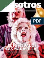Edición impresa 16-09-2017
