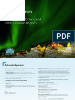 Inuit Cancer Risk Factors and Screening