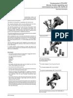 db_1060103_en.pdf