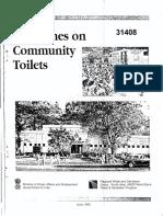 320200734151_guidelinesoncommunitytoilets.pdf