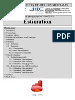 03_Estimation.pdf