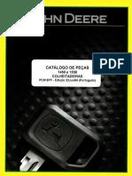128029030-Catalogo-de-pecas-1450-e-1550 Colheitadeira.pdf