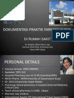 praktik_    farmasi.pdf