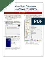 CARA INSTALASI-SBMPTN - IPS.pdf
