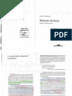 340880360-GINZBURG-Carlo-Lorenzo-Valla-e-a-Doacao-de-Constantino-in-Relacoes-de-Forca-Historia.pdf