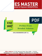ese-2017-prelims-civil-engineering-paper-detailed-solution.pdf