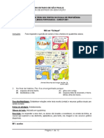 Exemplos de Itens_LP_5ª a 8ª EF e 3ª EM
