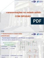 5. Precipitados_e_interfaces_2011.pdf
