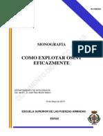 COMOx20EXPLOTARx20OSINTx20EFICAZMENTE.pdf