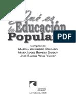 Educacion Popular.pdf